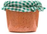 Fleisch- & Wurstkonserven