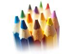 Schreiben & Zeichnen