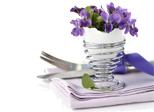 Tischdeko Ideen