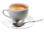 Kaffee-Systeme