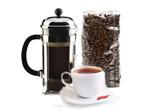 Kaffee, Tee & Co