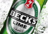 Beck's Lime