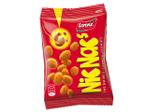 NicNac's