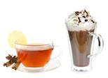 Tee & Kakao