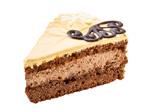 Tiefgekühlte Törtchen & Kuchen