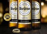 Warsteiner Premium Verum
