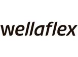 Wellaflex