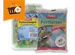 Panto Winterfutter: Kaufe 2 zahle 2,40 €
