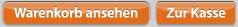 Zum Warenkorb - Zur Kasse