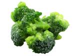 Gemüse & Kräuter