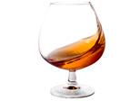 Weinbrand & Brandy