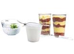 Joghurt, Dessert & Quark