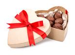 Geschenke & Präsente