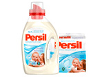 Persil Sensitive