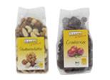 Trockenfrüchte & Kerne