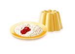 Desserts & Süße Mahlzeiten