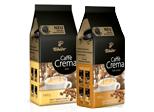 Barista Caffè Crema