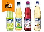 Vilsa: Kaufe 4 für 2,00€