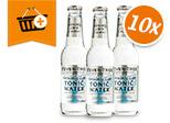 Fever-Tree Tonic Mediterranean: Kaufe 10 zahle 8 Stück
