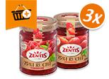 Zentis Frucht: Kaufe 3 zahle 4,80€