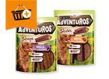 Purina Adventuros: Kaufe mind. 2 Stück und spare 1,00 €