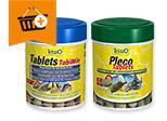Tetra Tablets: Kaufe 2 zahle 6,00 €